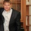 Александр, 26, г.Кировск