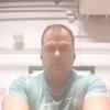 Райво, 43, г.Таллин