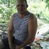 Денис, 33, г.Каменское