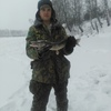 Юрий, 30, г.Курагино