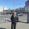 Сергей, 29, г.Херсон
