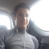 Павел, 27, г.Дубна