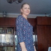 Лариса, 49, г.Ястшембе-Здруй