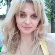 Марина, 30, г.Николаев