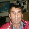 Иван Кузнецов, 43, г.Ивантеевка