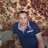 Максим, 33, г.Волгоград