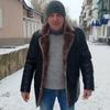 Александр Озеров, 35, Макіївка