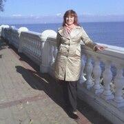 Ольга 57 Саранск