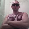 Александр, 34, г.Первомайск