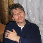 Сергей 50 Динская