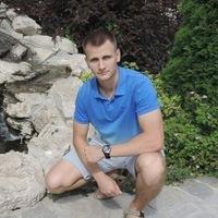 Евгений, 27 лет, Козерог, Тольятти