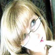 Анна, 28, г.Волгореченск