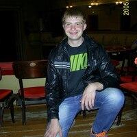 Олег, 34 роки, Близнюки, Львів