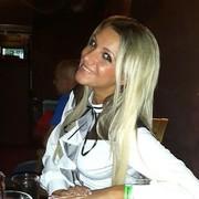 Мария 29 лет (Дева) Пенза