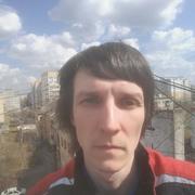 Антон 34 Нижний Новгород