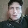 Михаил, 34, г.Бохан