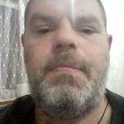 Сергей, 45, г.Иглино