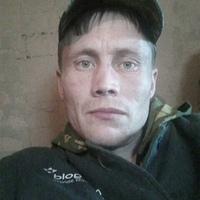 Михаил, 35 лет, Близнецы, Бохан