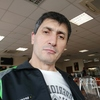Аким, 47, г.Ставрополь