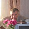 Владимир, 57, г.Карасук