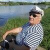 Петр, 76, г.Пудож