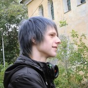 Кирилл, 25, г.Озерск