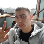 Алексей, 29, г.Киренск
