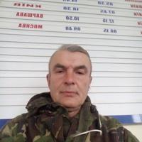 Oleg, 31 год, Стрелец, Николаев