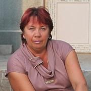 Галина, 61, г.Гудермес