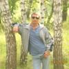 сергей, 39, г.Усть-Калманка