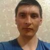 Андрей, 41, г.Тигиль