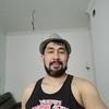 Баходир, 38, г.Москва
