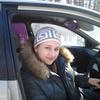 ИринаС, 37, г.Магадан