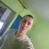 Vlad, 20, г.Каланчак