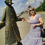 лара 47 лет (Стрелец) Краснокаменск