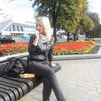 Настя, 28 лет, Дева, Минск