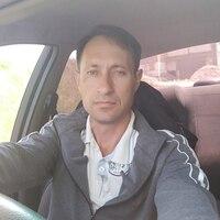 Зуливер, 32 года, Рыбы, Бахчисарай