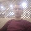Ёкуб, 30, г.Ташкент