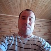 Радик 44 Буинск