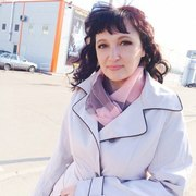 Наталья, 50, г.Черногорск