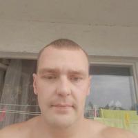 Alex, 32 года, Дева, Валга