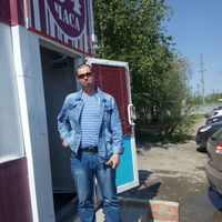 Александр, 45 лет, Стрелец, Сургут