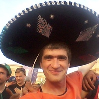Алексей, 38 лет, Рак, Самара