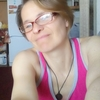 Настя, 44, г.Запорожье
