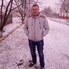 Саша, 28, г.Лешно