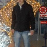 Антон 28 Челябинск