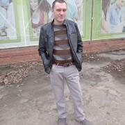 володя 54 Ростов-на-Дону