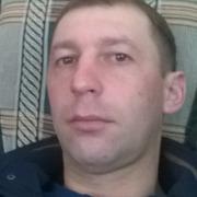Евгений 35 Мраково
