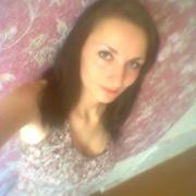 Татьяна из Солигорска желает познакомиться с тобой