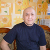 тагир, 56, г.Благовещенск (Амурская обл.)